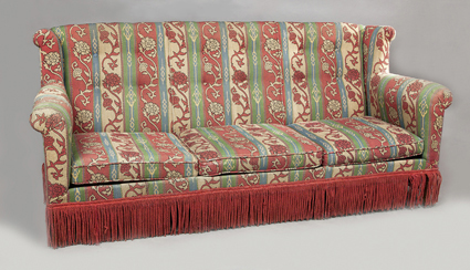 agrandir. Black Bedroom Furniture Sets. Home Design Ideas