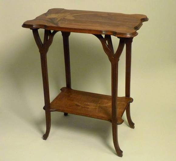catalogue de la vente mobilier objets d 39 art peintures sadde dijon sadde dijon. Black Bedroom Furniture Sets. Home Design Ideas