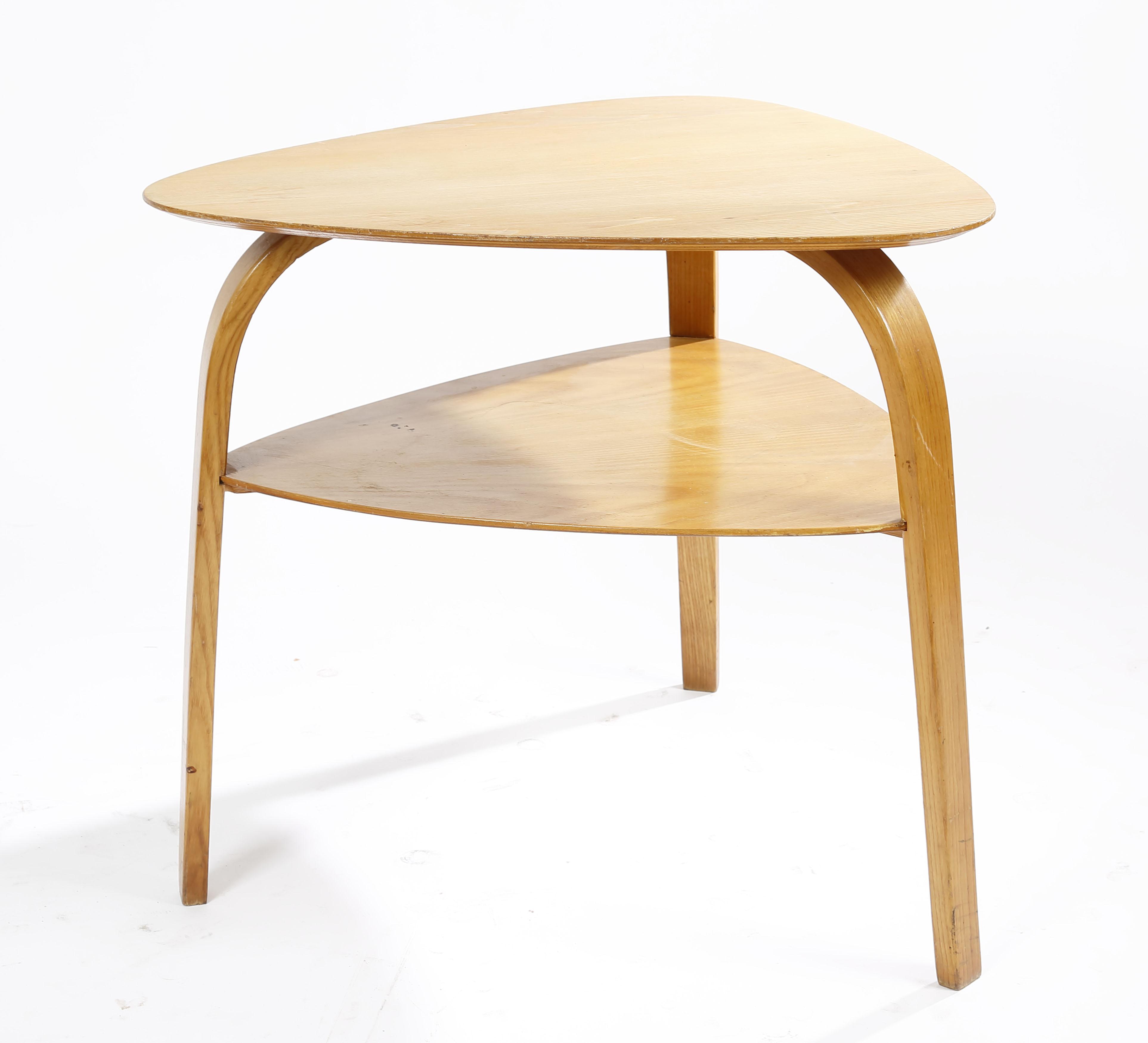 hugues steiner table basse mod le bowood pi tement. Black Bedroom Furniture Sets. Home Design Ideas