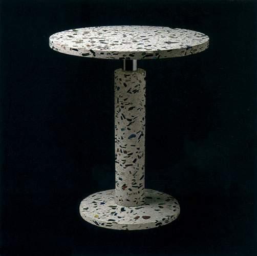 1969 Shiro Kuramata Acrylic Furniture MOBILIA Susan Lewis transparent Sculpture