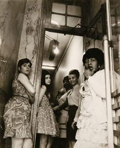 Tarif prostituée singapour