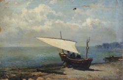 Ricardo ANKERMANN Y RIERA (1842-1907)
