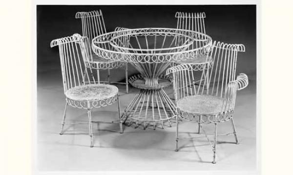 Agrandir - Vente mobilier de jardin ...