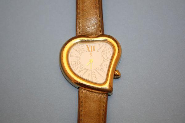 acheter montre cartier
