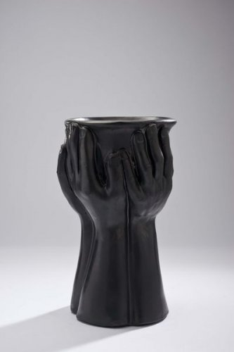 Piasa - Jean marais ceramique ...