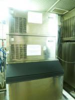 lot 58 machine a glace scotsman mc 15. Black Bedroom Furniture Sets. Home Design Ideas